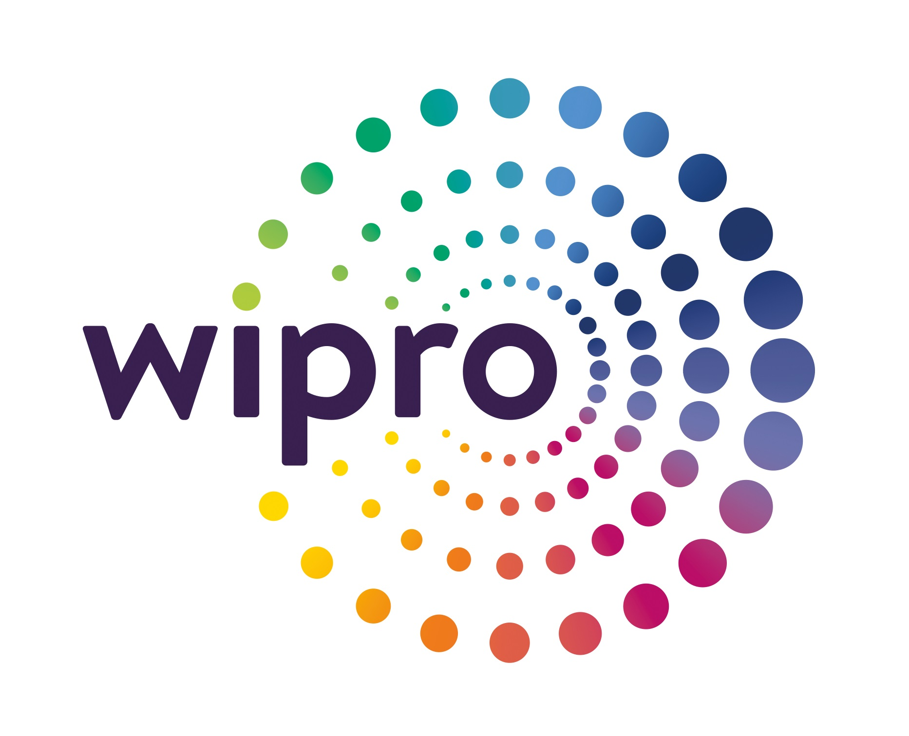 About WIPRO