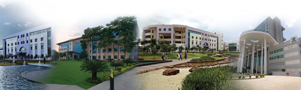 Wipro-Unza-Website_CompanyStructureCS5