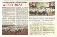 Wipro-Unza-Website_About-Us-cs5_13
